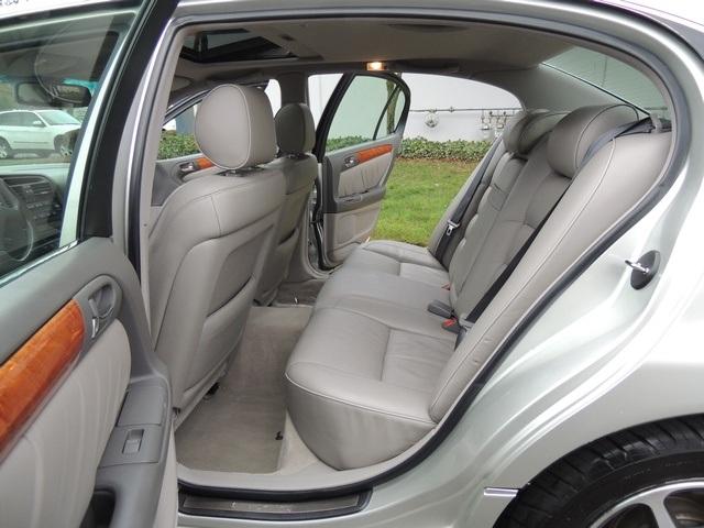 2000 Lexus GS 300 Platinum Edition / New Timing Belt / 92k miles - Photo 21 - Portland, OR 97217