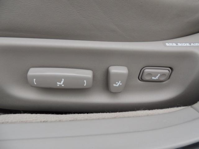 2000 Lexus GS 300 Platinum Edition / New Timing Belt / 92k miles - Photo 20 - Portland, OR 97217