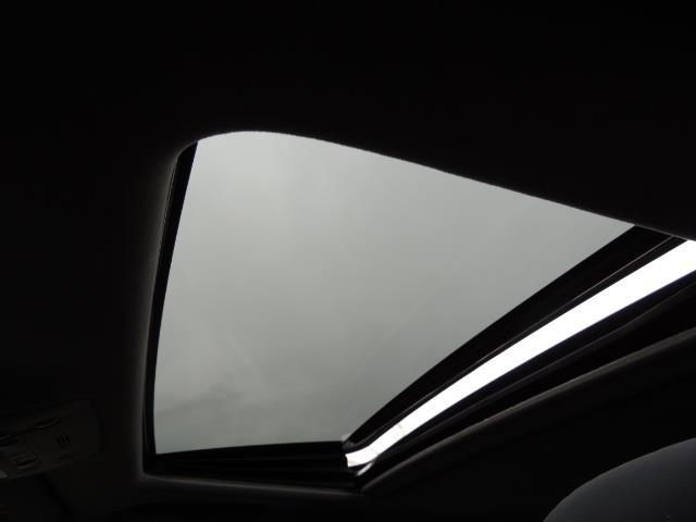 2007 Lexus GS 350 / Luxury Sport Sedan / Navigation / Back Up Ca - Photo 23 - Portland, OR 97217