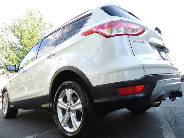 2014 Ford Escape SE / AWD / Panorama Sunroof/ Heated Seats / 1-OWNE - Photo 11 - Portland, OR 97217