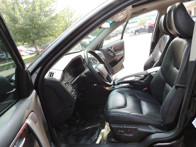 2006 Volvo XC70 2.5T / Cross Country / AWD / Leather /Heated seats - Photo 14 - Portland, OR 97217