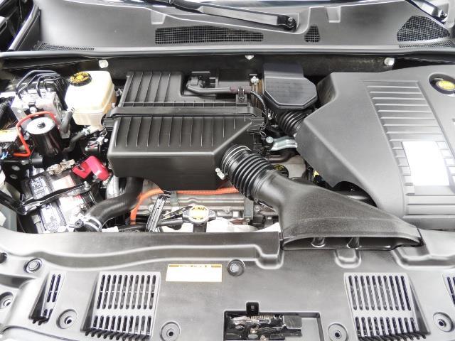 2012 toyota highlander engine diagram timing location toyota highlander 2008 toyota highlander hybrid limited awd timing #14
