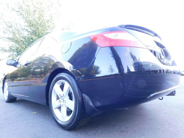 2006 Honda Civic EX / 2Dr Coupe / Sunroof / 5-Speed / Excel Cond - Photo 11 - Portland, OR 97217