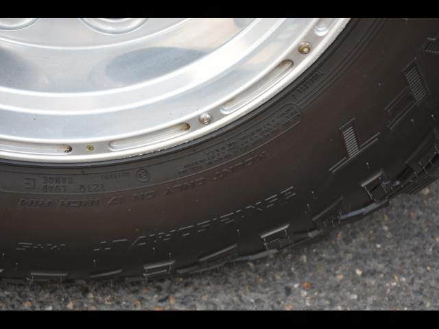 2001 Dodge Ram 2500 SLT Plus / 4X4 / 5.9L DIESEL / Leather / LIFTED - Photo 35 - Portland, OR 97217