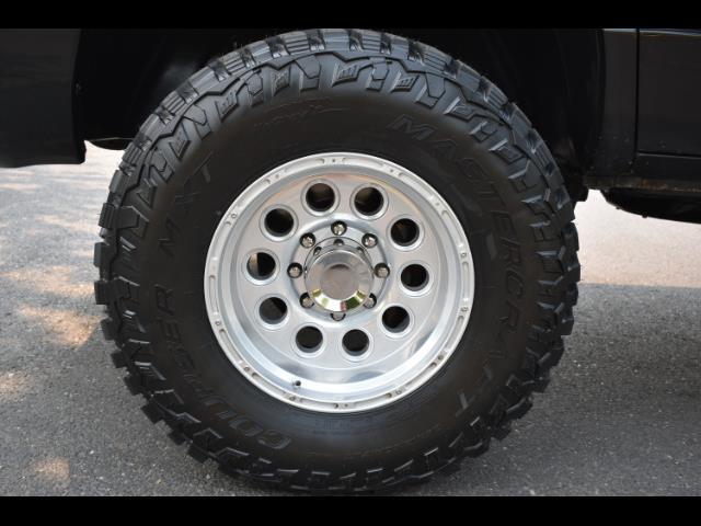 2001 Dodge Ram 2500 SLT Plus / 4X4 / 5.9L DIESEL / Leather / LIFTED - Photo 23 - Portland, OR 97217