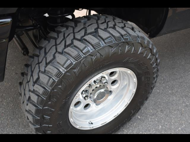 2001 Dodge Ram 2500 SLT Plus / 4X4 / 5.9L DIESEL / Leather / LIFTED - Photo 22 - Portland, OR 97217