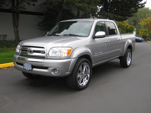 Tundra Regular Cab Short Bed 5.7 For Sale >> Toyota Tundra Rcsb For Sale   Autos Post