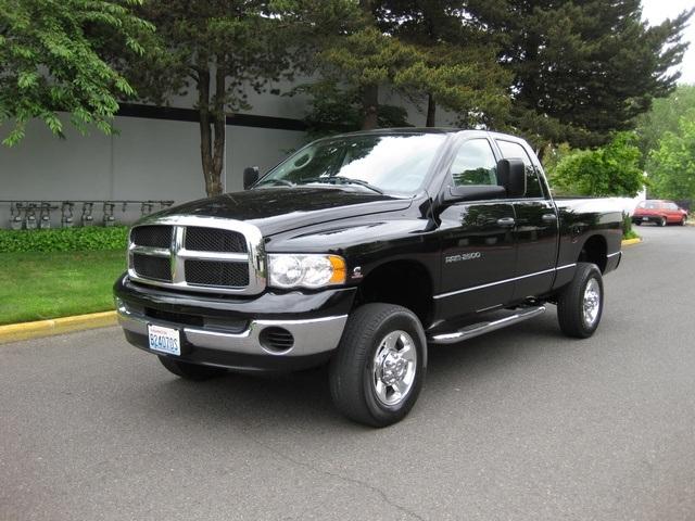 47 Dodge Truck Four Sale.html | Autos Post