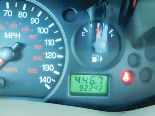 2007 Ford Focus ZX4 SE / 4Dr / Sunroof / New Tires - Photo 39 - Portland, OR 97217