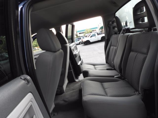 2007 Dodge Dakota Quad Cab / 4X4 / NEW WHEELS+TIRES / LIFTED !! - Photo 15 - Portland, OR 97217