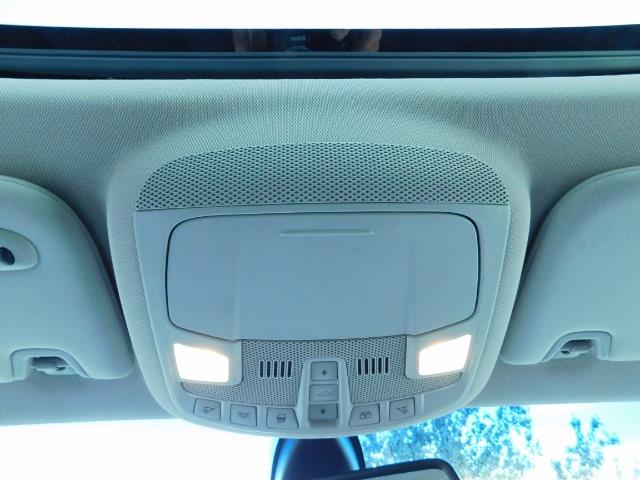 2013 Lincoln MKZ Hybrid Hybrid Sedan / Nav / Parking assist / 1-OWNER - Photo 39 - Portland, OR 97217