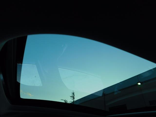 2013 Lincoln MKZ Hybrid Hybrid Sedan / Nav / Parking assist / 1-OWNER - Photo 21 - Portland, OR 97217