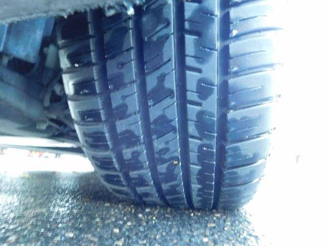 2013 Lincoln MKZ Hybrid Hybrid Sedan / Nav / Parking assist / 1-OWNER - Photo 24 - Portland, OR 97217