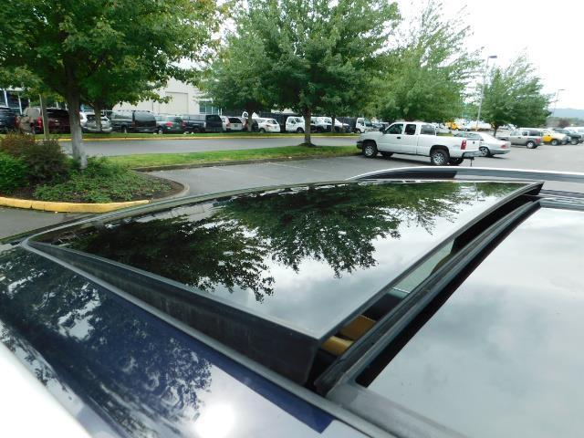 2017 Volvo XC90 T6 Momentum / AWD / 3RD SEAT / PARK ASSIST PILOT - Photo 47 - Portland, OR 97217