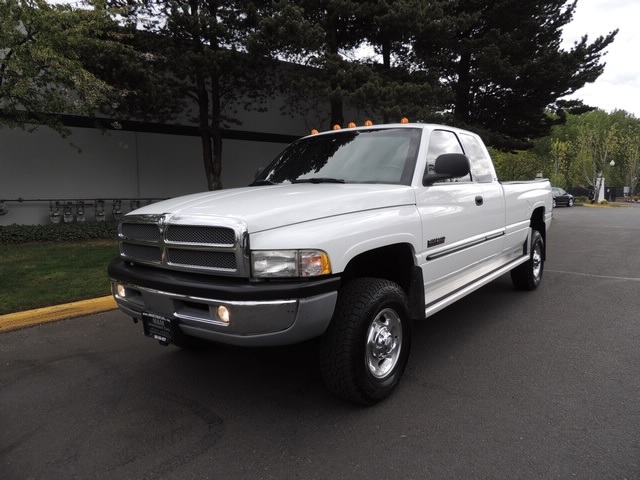 2007 Dodge Ram 2500 Diesel Recalls 2018 Dodge Reviews