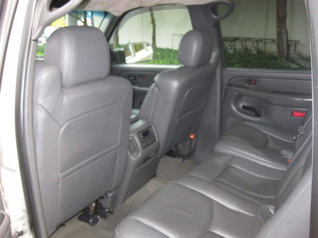Chevy Silverado Hd Loaded together with Fuse Interior Part additionally  also Fuse Interior Part additionally . on chevy silverado heated seats problems
