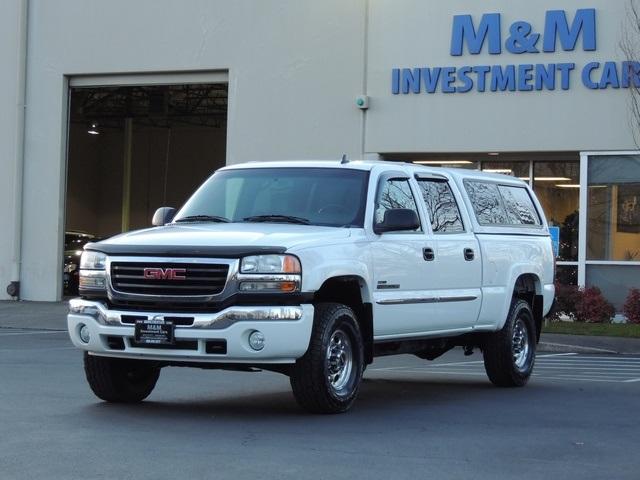 2013 gmc 2500hd towing capacity autos post. Black Bedroom Furniture Sets. Home Design Ideas