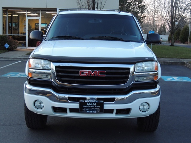 towing capacity for 2007 chevrolet 2500 hd with 6 6l autos post. Black Bedroom Furniture Sets. Home Design Ideas