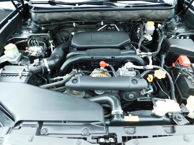 2012 Subaru Outback 2.5i Premium / AWD / HEATED SEATS / 1-Owner - Photo 30 - Portland, OR 97217