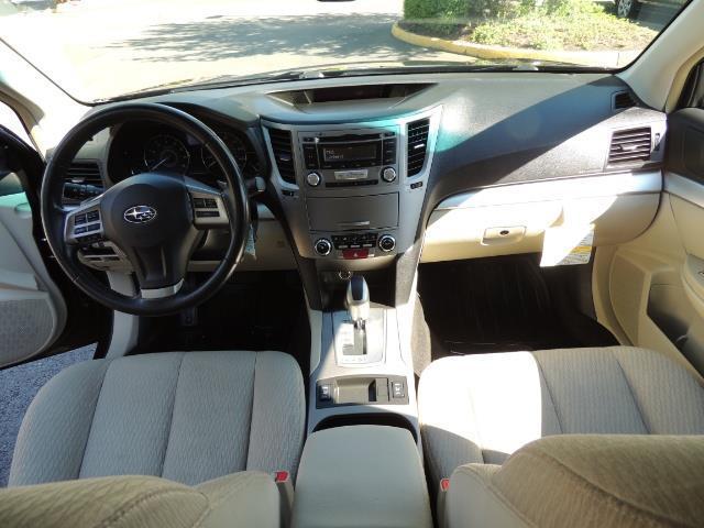 2012 Subaru Outback 2.5i Premium / AWD / HEATED SEATS / 1-Owner - Photo 59 - Portland, OR 97217