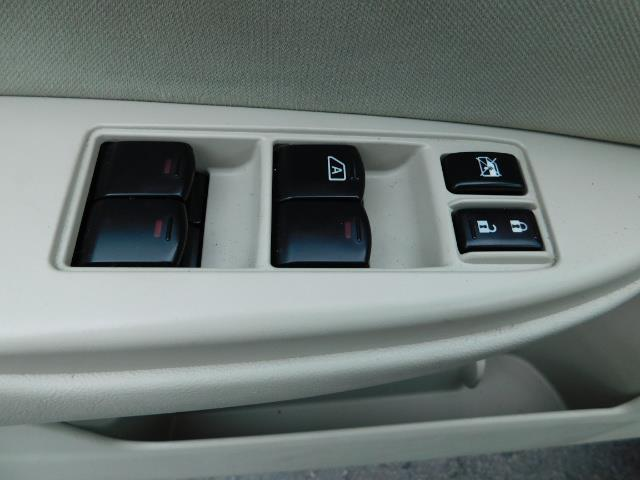 2012 Subaru Outback 2.5i Premium / AWD / HEATED SEATS / 1-Owner - Photo 32 - Portland, OR 97217