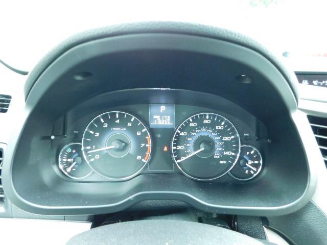 2012 Subaru Outback 2.5i Premium / AWD / HEATED SEATS / 1-Owner - Photo 38 - Portland, OR 97217
