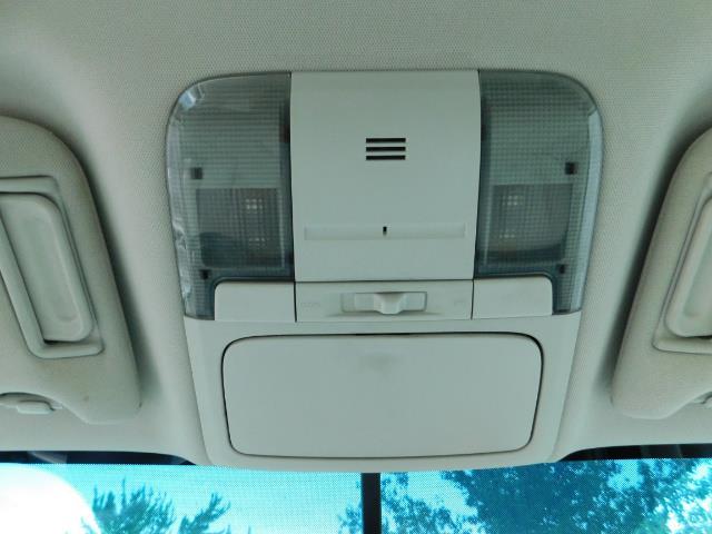 2012 Subaru Outback 2.5i Premium / AWD / HEATED SEATS / 1-Owner - Photo 35 - Portland, OR 97217