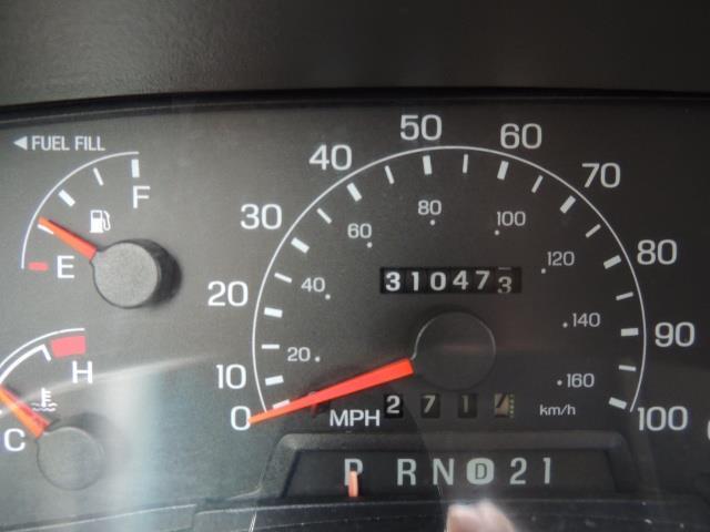 2000 Ford F-250 Super Duty XLT 4dr XLT / 4X4 / 7.3L DIESEL - Photo 38 - Portland, OR 97217