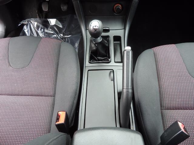 2005 Mazda Mazda3 SP23 Special Edition / Wagon/ 5-SPEED / Sunroof - Photo 21 - Portland, OR 97217