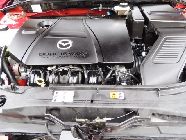 2005 Mazda Mazda3 SP23 Special Edition / Wagon/ 5-SPEED / Sunroof - Photo 33 - Portland, OR 97217