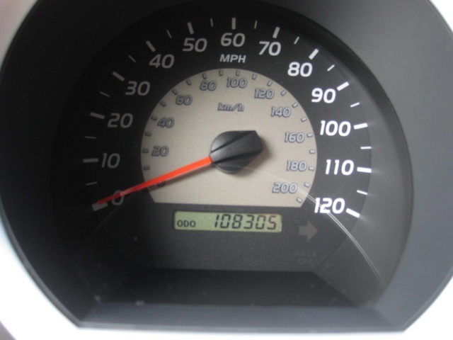 2008 Toyota Tacoma V6/ Double Cab/4WD/ Long Bed / TRD Sport - Photo 30 - Portland, OR 97217
