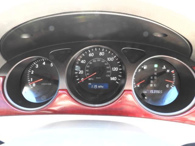 2003 Lexus ES 300 Sedan V6 Timing Belt Water Pump done @143K - Photo 37 - Portland, OR 97217