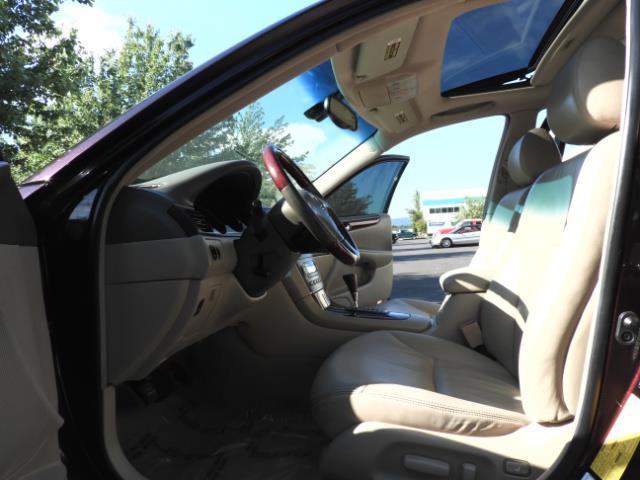 2003 Lexus ES 300 Sedan V6 Timing Belt Water Pump done @143K - Photo 32 - Portland, OR 97217