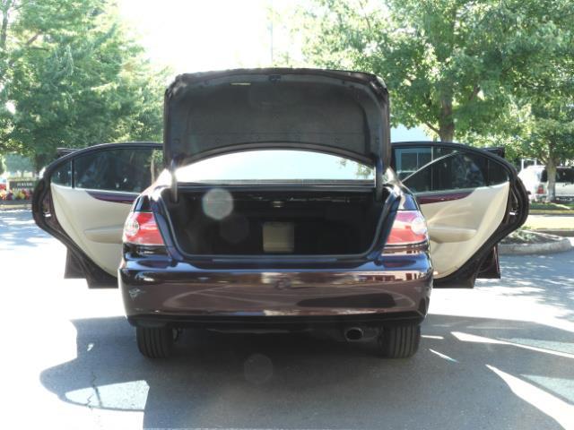 2003 Lexus ES 300 Sedan V6 Timing Belt Water Pump done @143K - Photo 11 - Portland, OR 97217