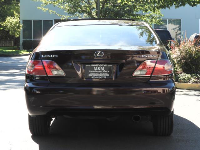 2003 Lexus ES 300 Sedan V6 Timing Belt Water Pump done @143K - Photo 8 - Portland, OR 97217