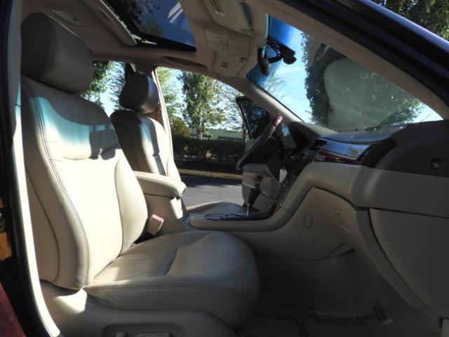 2003 Lexus ES 300 Sedan V6 Timing Belt Water Pump done @143K - Photo 16 - Portland, OR 97217