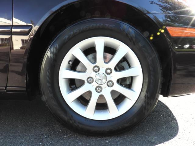 2003 Lexus ES 300 Sedan V6 Timing Belt Water Pump done @143K - Photo 19 - Portland, OR 97217