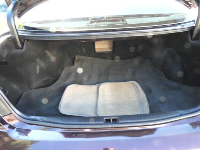 2003 Lexus ES 300 Sedan V6 Timing Belt Water Pump done @143K - Photo 26 - Portland, OR 97217