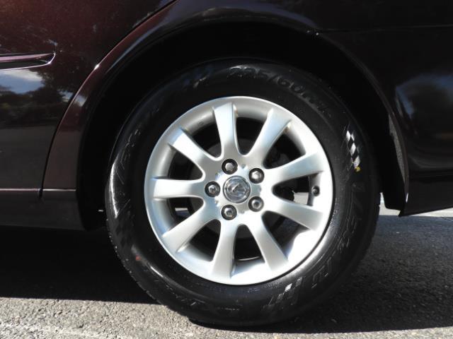 2003 Lexus ES 300 Sedan V6 Timing Belt Water Pump done @143K - Photo 43 - Portland, OR 97217