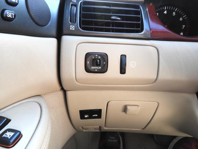 2003 Lexus ES 300 Sedan V6 Timing Belt Water Pump done @143K - Photo 39 - Portland, OR 97217