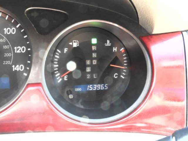 2003 Lexus ES 300 Sedan V6 Timing Belt Water Pump done @143K - Photo 38 - Portland, OR 97217