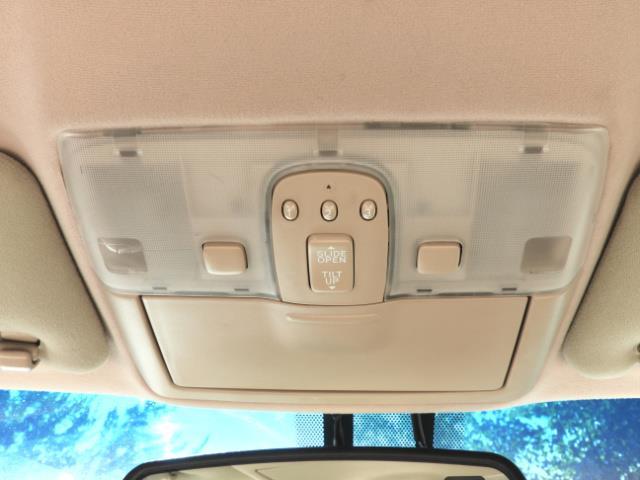 2003 Lexus ES 300 Sedan V6 Timing Belt Water Pump done @143K - Photo 35 - Portland, OR 97217