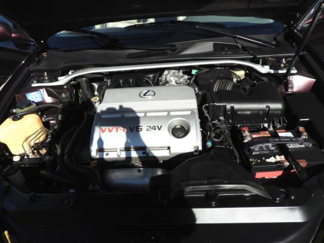 2003 Lexus ES 300 Sedan V6 Timing Belt Water Pump done @143K - Photo 12 - Portland, OR 97217