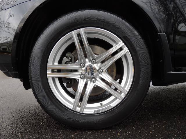 2008 Acura MDX SH-AWD / Tech Pkg / NAVIGATION / Rear View CAM - Photo 42 - Portland, OR 97217