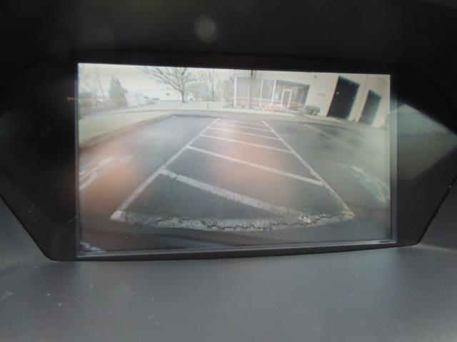 2008 Acura MDX SH-AWD / Tech Pkg / NAVIGATION / Rear View CAM - Photo 22 - Portland, OR 97217