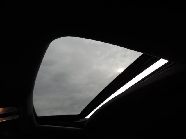 2008 Acura MDX SH-AWD / Tech Pkg / NAVIGATION / Rear View CAM - Photo 40 - Portland, OR 97217
