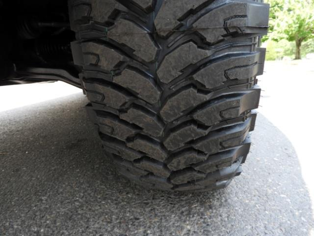 2005 Toyota 4Runner SPORT Edition / 4WD / DIFF LOCK / LIFTED !!! - Photo 24 - Portland, OR 97217