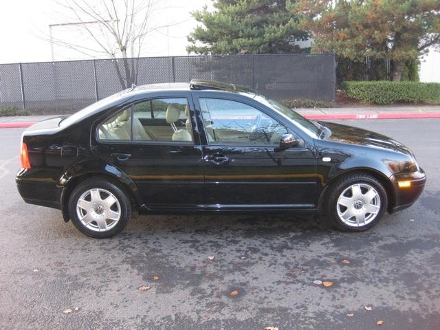 Photos | 1999 Volkswagen Jetta VR6 Supercharged For Sale