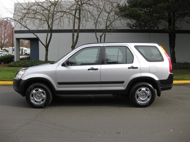 2002 honda cr v all wheel drive 4 cyl automatic service records. Black Bedroom Furniture Sets. Home Design Ideas