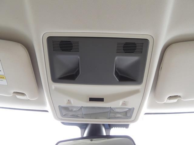 2013 Land Rover Evoque Pure / AWD / Navigation / backup camera / 1-Owner - Photo 36 - Portland, OR 97217